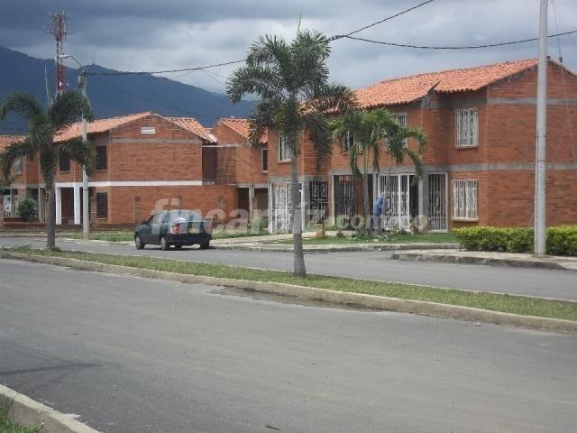 Condado Del Sur - Proyecto Nuevo Jamundí