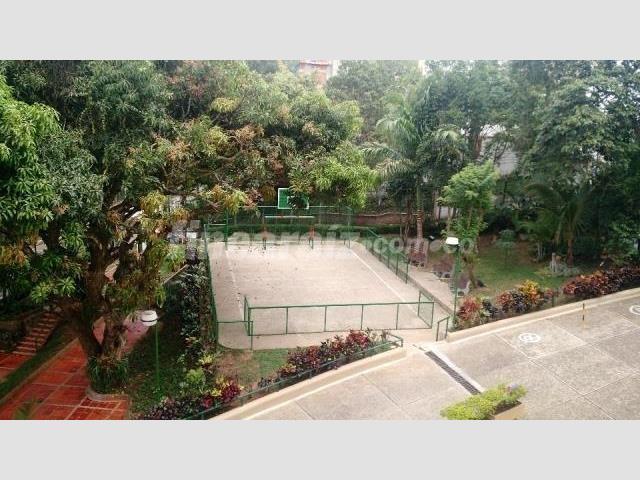 Apartamento en Venta  - Bucaramanga La Floresta