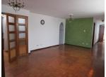 Casa en Venta - Manizales PALERMO