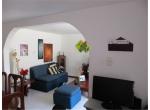 Casa en Venta - Manizales LOS ALCAZARES