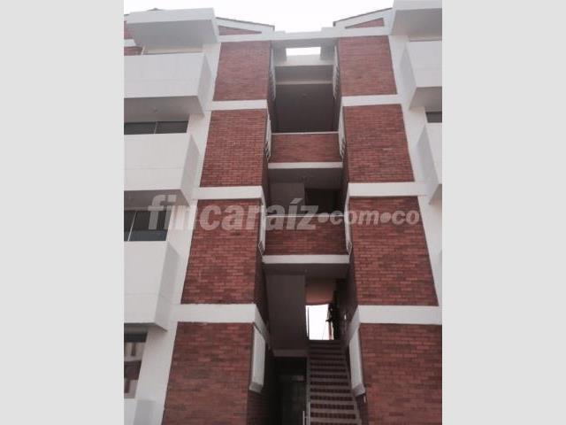 Apartamento en Venta  - Cúcuta LOS PATIOS