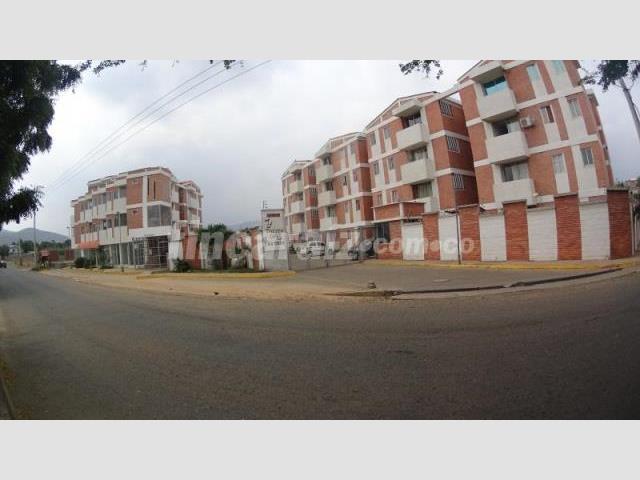 Apartamento en Arriendo  - Cúcuta LOS PATIOS LA FLORESTA
