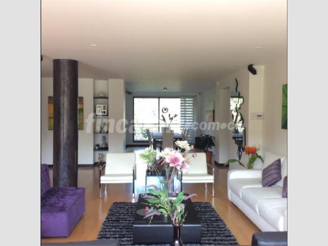 Apartamento en Arriendo  - Bogotá Altos de Suba Gratamira