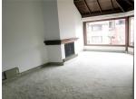 Apartamento en Venta - Bogotá LA CALLEJA