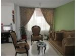 Apartamento en Venta - Manizales RUTA 30