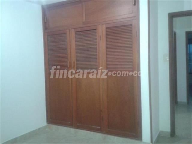Apartamento en Arriendo  - Cartagena SANTA LUCIA