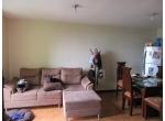 Apartamento en Venta - Manizales VILLA PILAR
