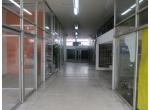 Local en Arriendo - Manizales AVENIDA DEL CENTRO