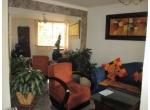 Casa en Venta - Manizales ALTA SUIZA
