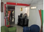 Casa en Venta - Manizales CHIPRE