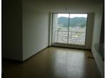 Apartamento en Venta - Manizales AVENIDA SANTANDER