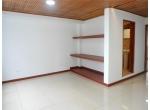 Oficina en Arriendo - Bogotá LA ESMERALDA
