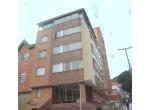 Consultorio en Arriendo - Bogotá MARLY