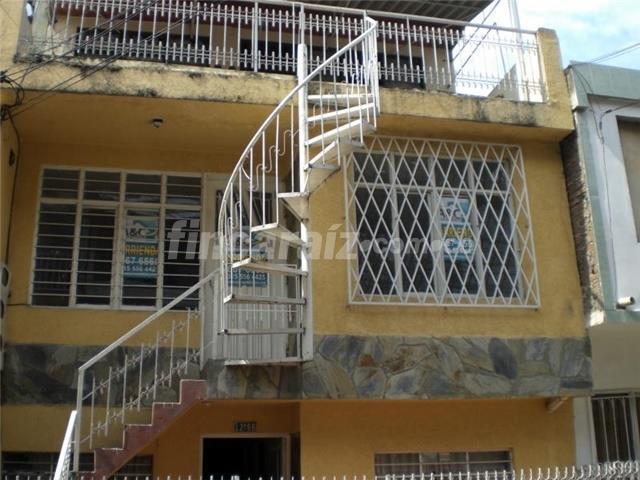 Apartamento en Arriendo  - Cali Panamericano