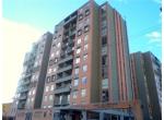 Apartamento en Arriendo - Bogotá San Antonio