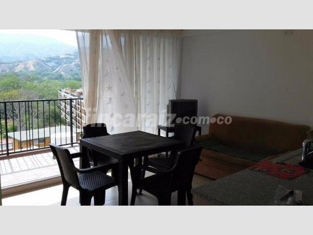Apartamento en Arriendo  - Santa Fé de Antioquia Santa Fé de Antioquia