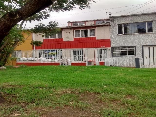 Apartamento en Arriendo  - Bogotá CIUDAD KENNEDY CENTRAL