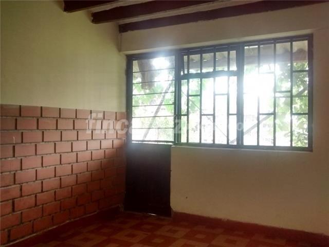 Apartamento en Arriendo  - Manizales Velez