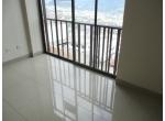 Apartamento en Venta - Manizales CENTRO