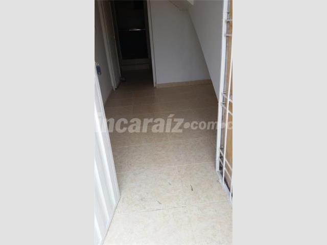Apartamento en Arriendo  - Bucaramanga LA CEIBA