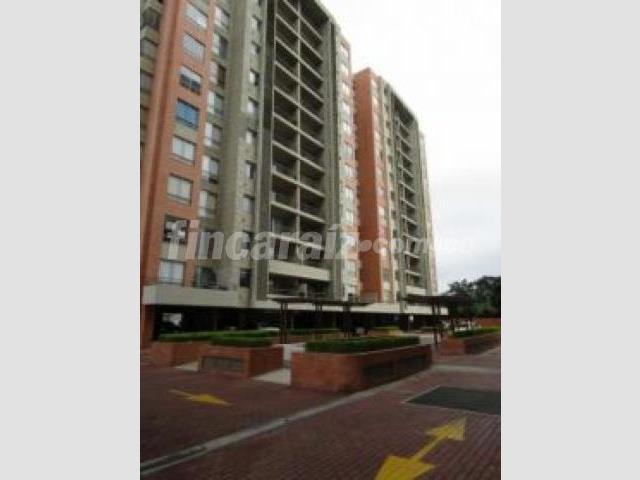 Apartamento en Arriendo  - Cúcuta QUINTA VELEZ
