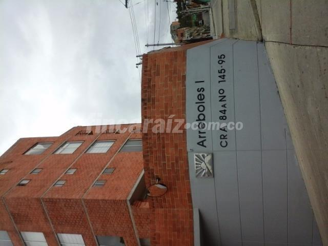Apartamento en Arriendo  - Bogotá Altos de Suba