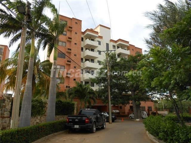 Apartamento en Arriendo  - Cúcuta LOS PATIOS