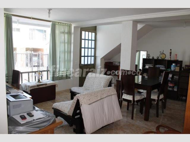 Apartamento en Venta  - La Vega Villa del Río