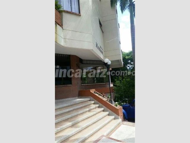 Apartamento en Venta  - Bucaramanga LA FLORESTA CERROS DE MONTANA