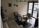 Casa en Venta - Manizales VILLAMARIA