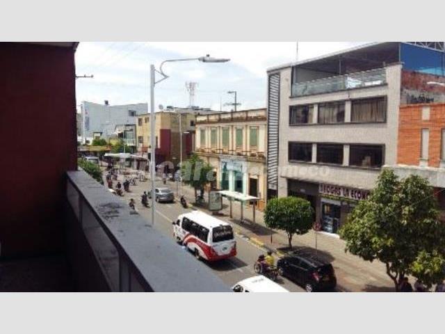 Apartamento en Arriendo  - Barrancabermeja Sector Comercial
