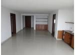 Apartamento en Arriendo - Manizales AVENIDA SANTANDER