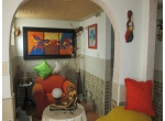 Casa en Venta - Manizales VILLA CAFE