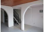 Casa en Venta - Manizales PERALONSO