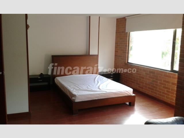 Apartamento en Arriendo  - Bogotá Altos de Bella Suiza