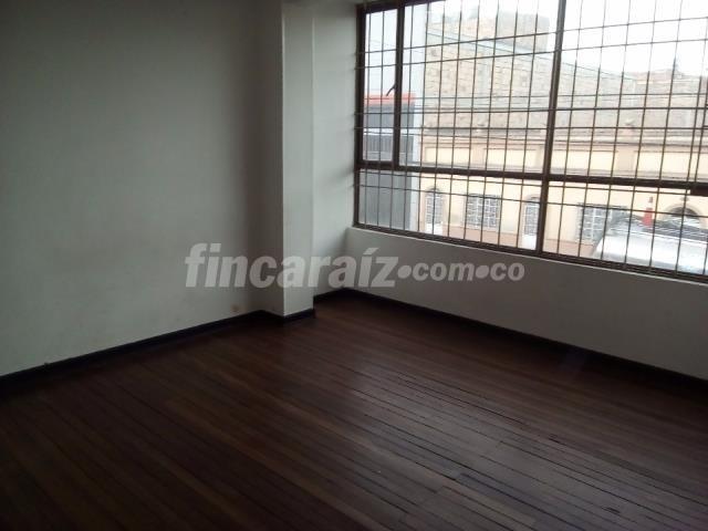 Apartamento en Arriendo  - Bogotá Puente Aranda