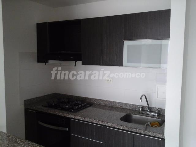 Apartamento en Arriendo  - Barrancabermeja Torcoroma