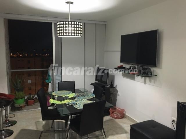 Apartamento en Venta  - Cúcuta La Floresta