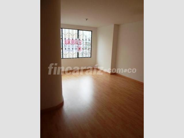 Apartamento en Arriendo  - Bogotá Antiguo Country