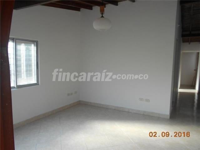 Apartamento en Arriendo  - Cúcuta CEIBA 2
