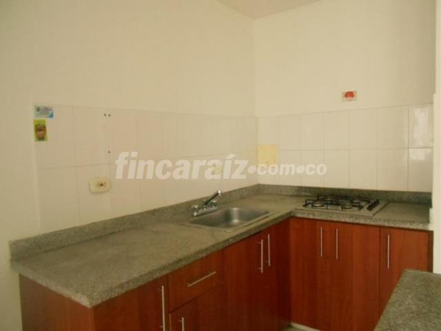 Apartamento en Arriendo  - Cartagena EL SOCORRO