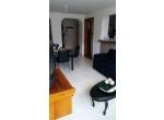 Apartamento en Venta - Manizales PALERMO