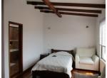 Casa en Arriendo - Manizales AVENIDA ALBERTO MENDOZA