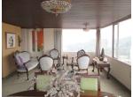 Apartamento en Venta - Manizales FUNDADORES