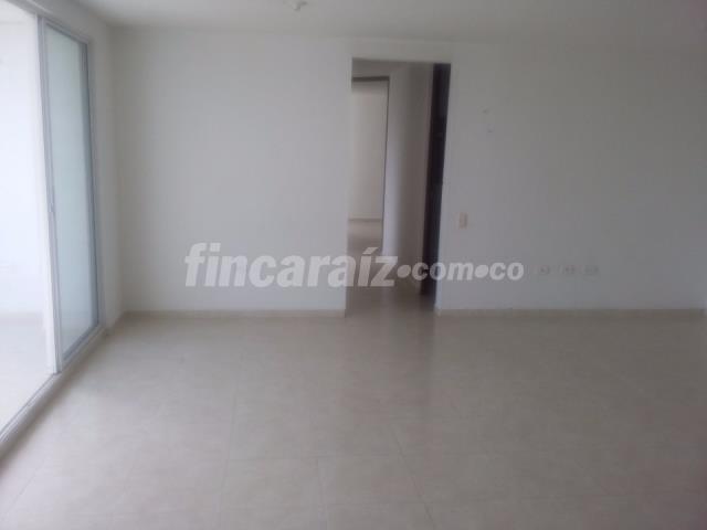 Apartamento en Arriendo  - Floridablanca Anillo Vial