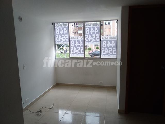 Apartamento en Arriendo  - Copacabana COPACABANA