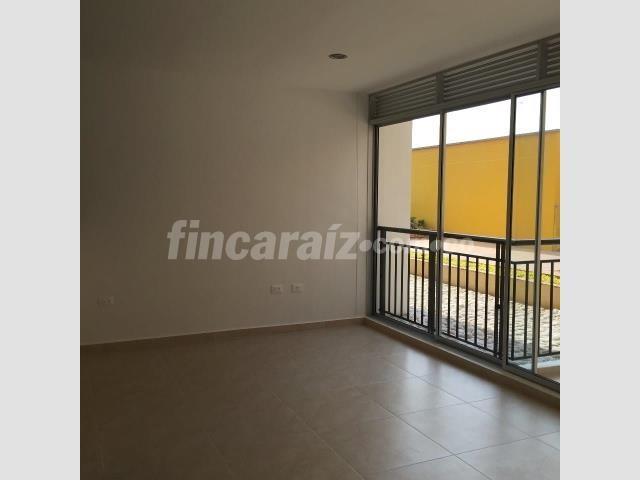 Apartamento en Arriendo  - Floridablanca Cañaveral Panamericano