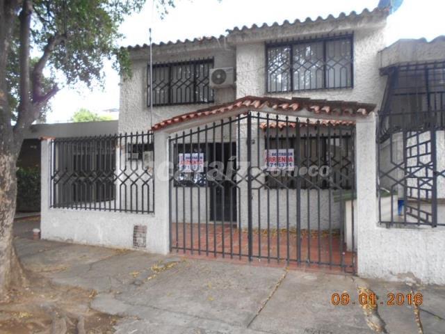 Apartamento en Arriendo  - Cúcuta CEIBA