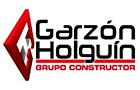 URBANIZADORA GARZON HOLGUIN SAS
