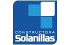 SOLANILLAS S. A.